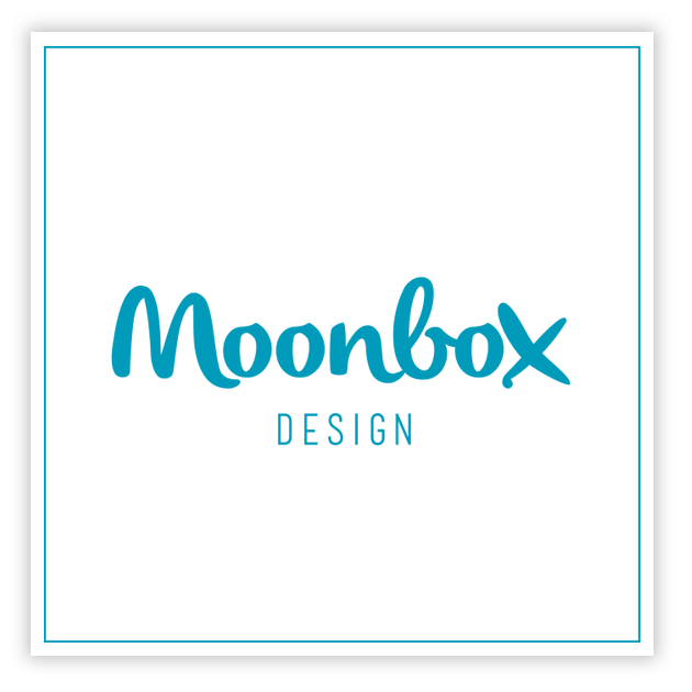 Moonbox Design
